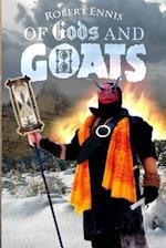 Of Gods and Goats