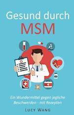 Gesund Durch Msm