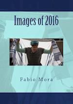 Images of 2016