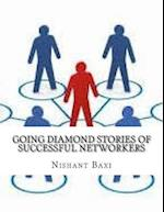 Going Diamond Stories of Successful Networkers
