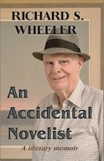 An Accidental Novelist