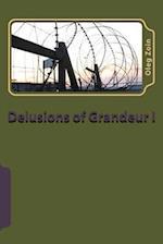 Delusions of Grandeur 1