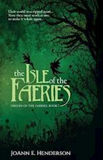 Isle of the Faeries