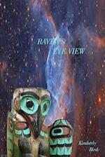Raven's Eye View