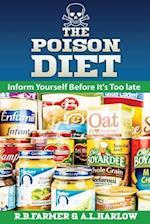 The Poison Diet