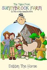 Dobbin the Horse af Jean Hamilton-Fford, Jon Hamilton-Fford