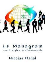 Le Managram