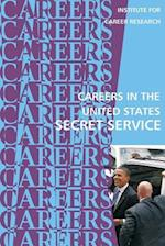 Careers in the United States Secret Service