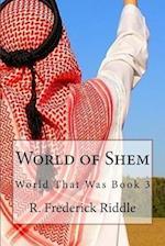 World of Shem