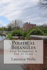 Political Bojangles