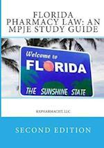 Florida Pharmacy Law