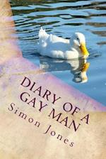 Diary of a Gay Man