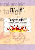 Magyar Talent