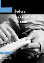 The Federal Standardization Manual