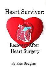 Heart Survivor