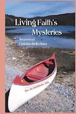 Living Faith's Mysteries