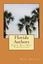 Florida Authors
