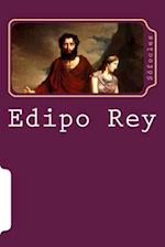 Edipo Rey (Spanish Edition)