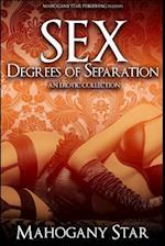 Sex Degrees of Separation