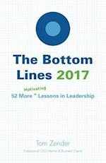 The Bottom Lines 2017
