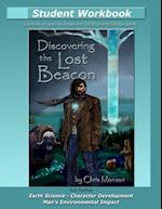 Discovering the Lost Beacon - Student Workbook