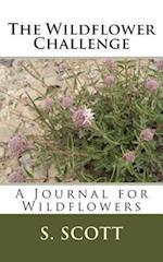 The Wildflower Challenge