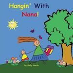 Hangin' with Nana! (Boy Version)