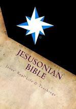 Jesusonian Bible