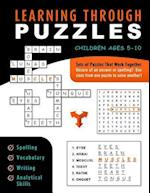 Learning Through Puzzles