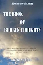 The Book of Broken Thoughts