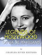 Legends of Hollywood