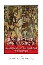 The History of the Sunni and Shia Split