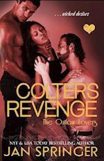 Colter's Revenge