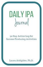 Daily IPA Journal