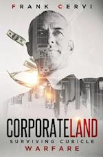 Corporateland