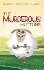 The Murderous Muttons