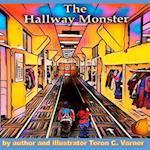 The Hallway Monster