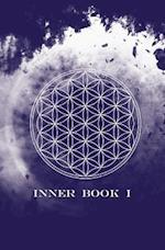 Inner Book I