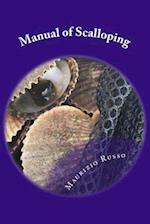 Manual of Scalloping
