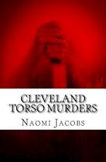 Cleveland Torso Murders