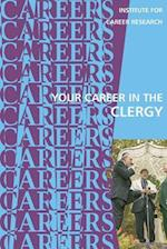 Your Career in the Clergy