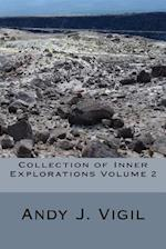 Collection of Inner Explorations Volume 2