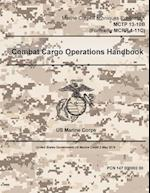 Marine Corps Techniques Publication McTp 13-10b (Formerly McRp 4-11c) Combat Cargo Operations Handbook 2 May 2016