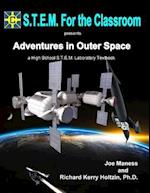 Adventures in Outer Space