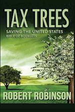 Tax Trees