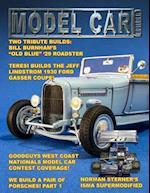 Model Car Builder No. 26