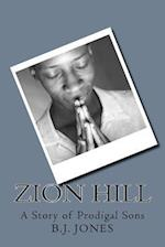 Zion Hill