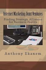 Internet Marketing Joint Ventures