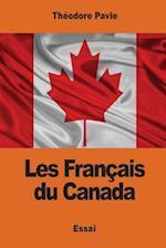 Les Francais Du Canada