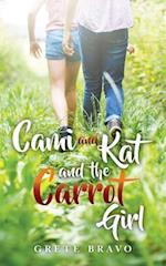 Cami and Kat and the Carrot Girl